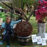 Alessandria Floriade 2011