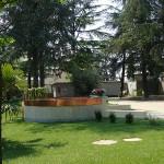 Casale Fontana della VIta
